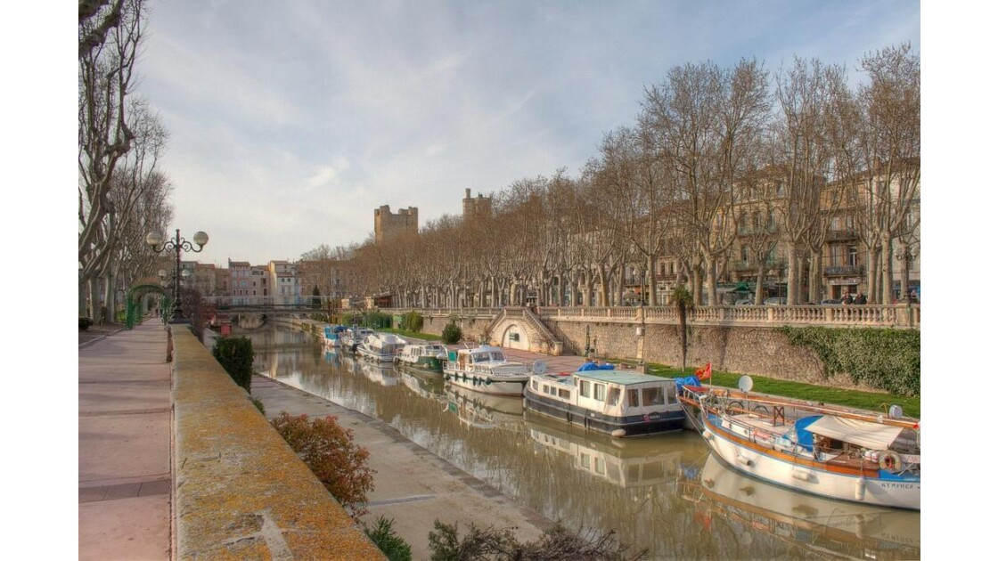 Narbonne 02