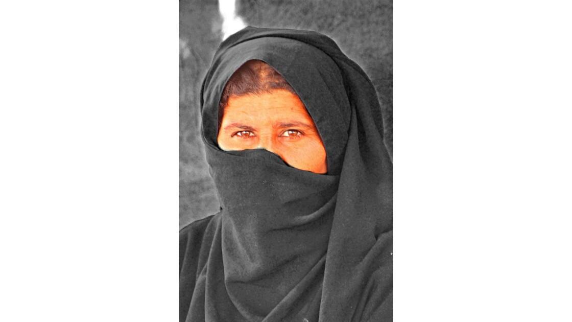IMG_0668 Egypte