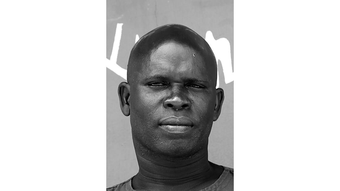 _MG_9130 Sénégal