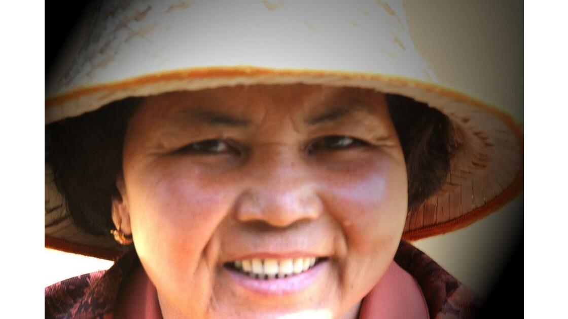 IMG_2641 Cambodge