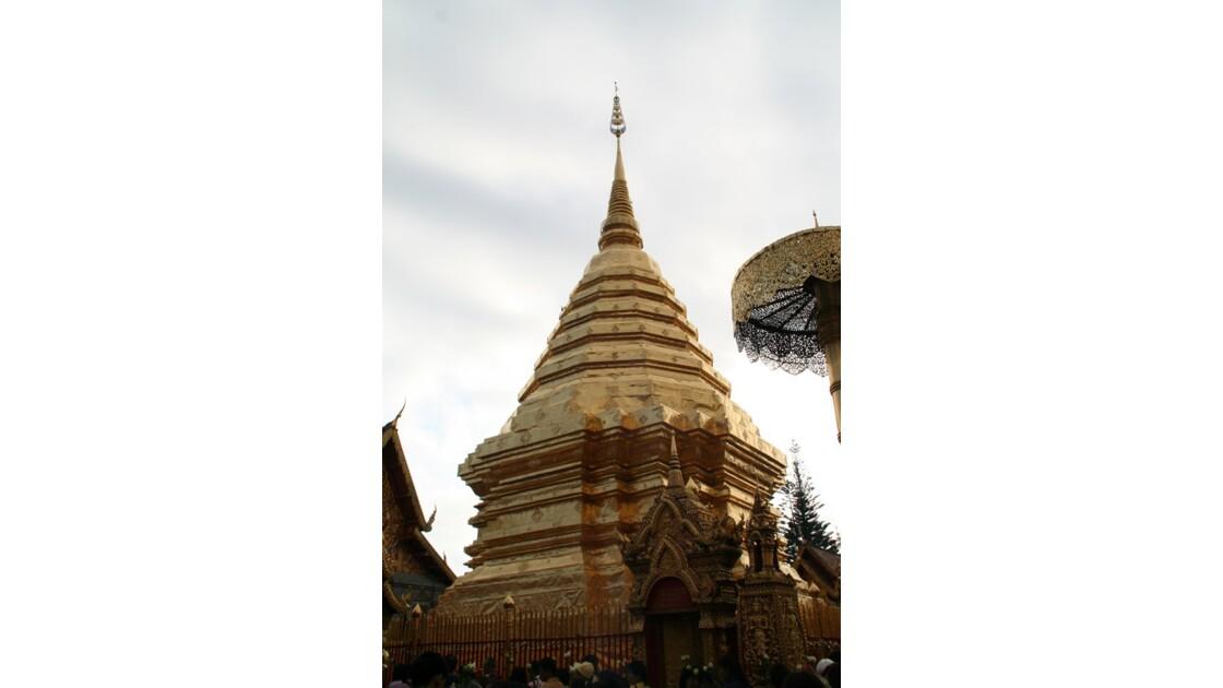 thailande__367 Doi Suthep,Chiang Maï