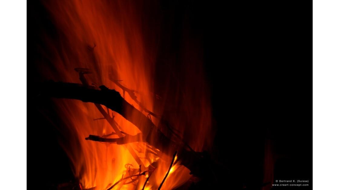 fire feu.jpg