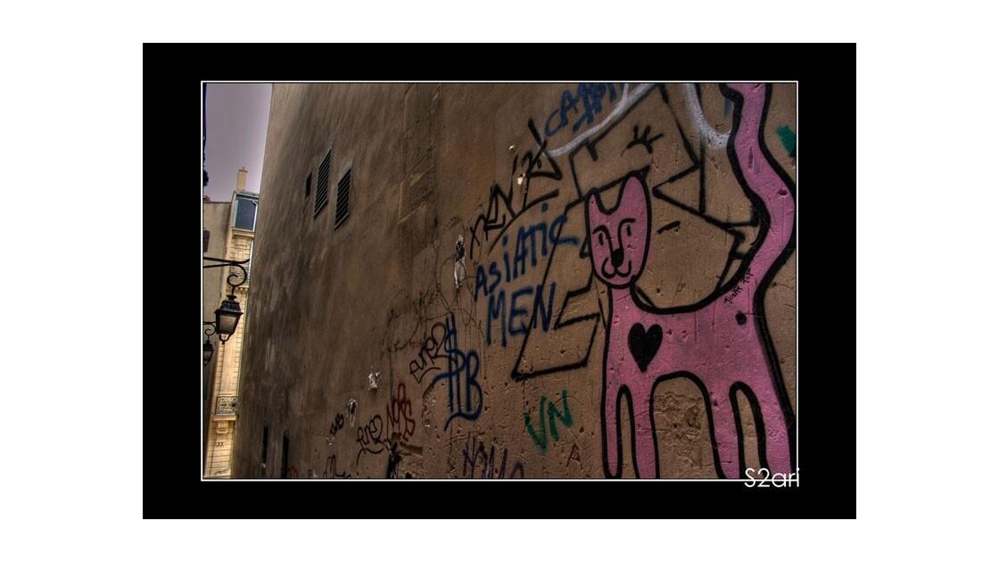 Marseille___quartier_du_panier_par_Kari