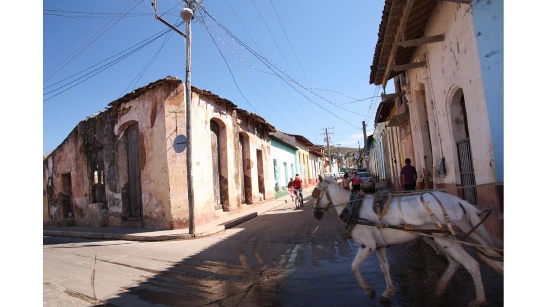 Cuba_2013__Trinidad__24_.jpg