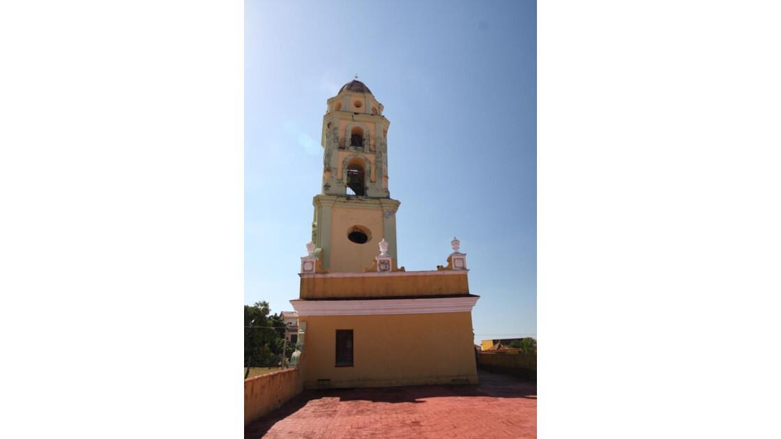 Cuba_2013__Trinidad__117_.jpg