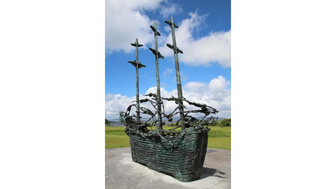 Monument_de_la_famine_irlandaise.jpg