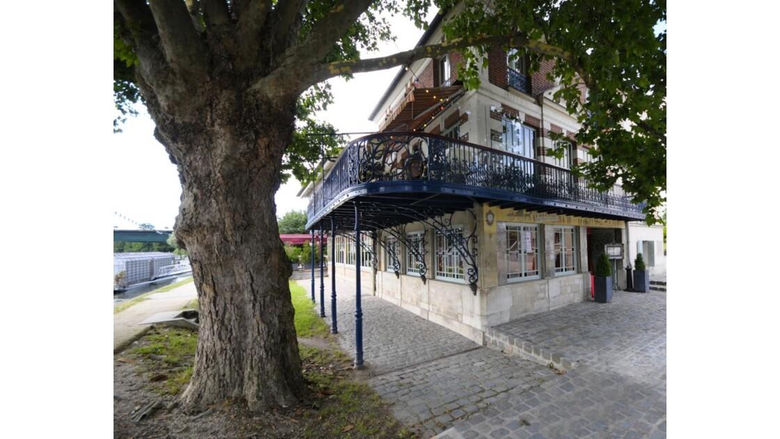restaurant_Fournaise_78_vue_sur_le_balc