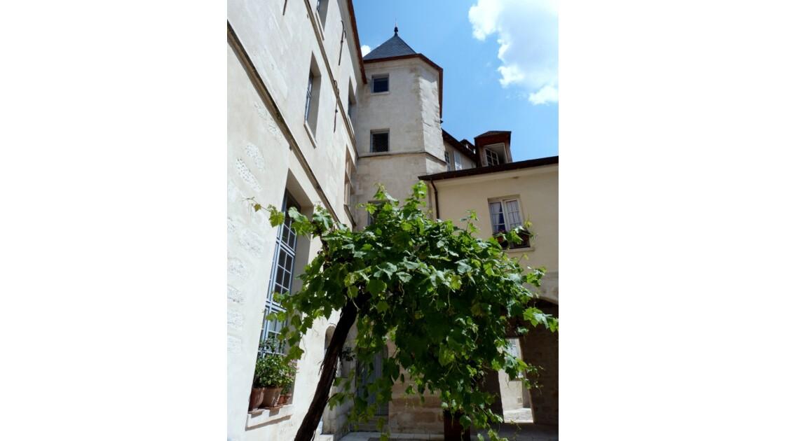 829_La tour poivrière.JPG