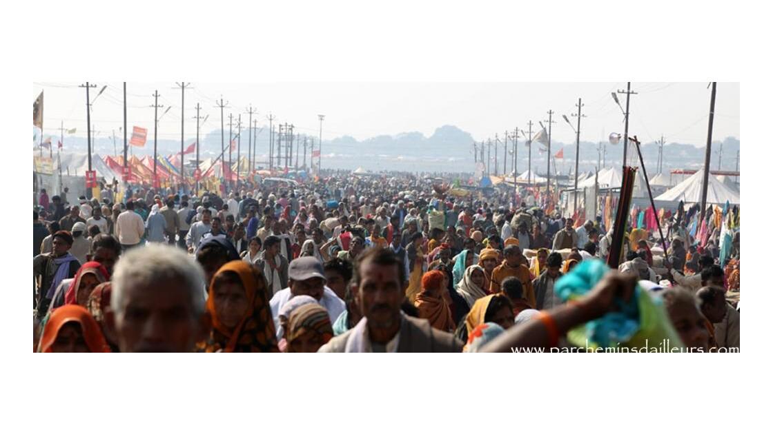 Allahabad_2013__14_.jpg