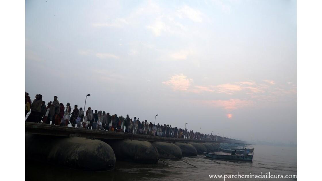 Allahabad_2013__1_.jpg