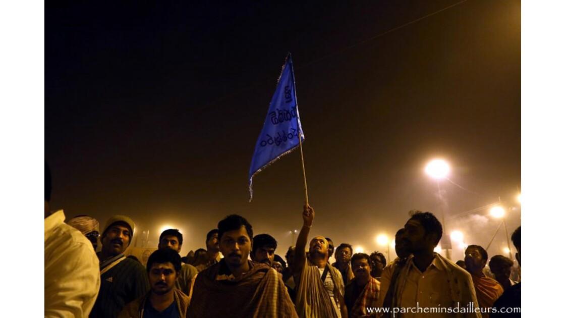 Allahabad_2013__16_.jpg