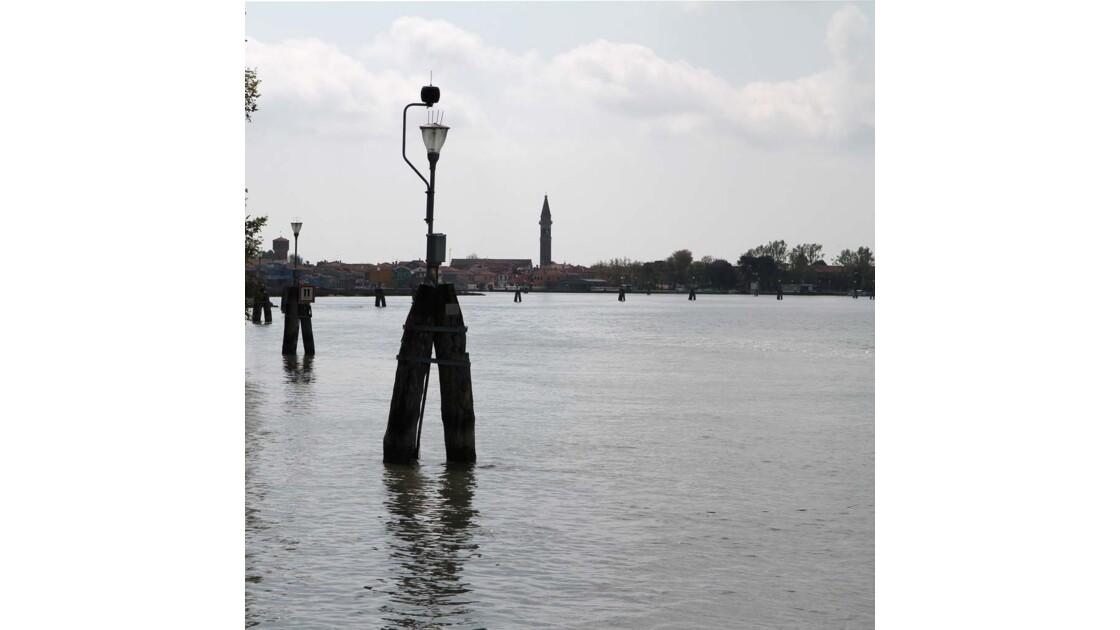 Torcello du 18 au 23 avril 2012 686.