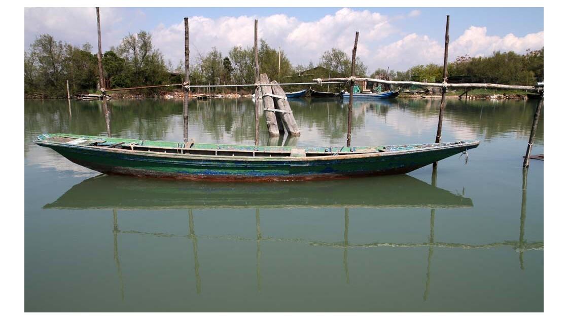 Torcello du 18 au 23 avril 2012 795