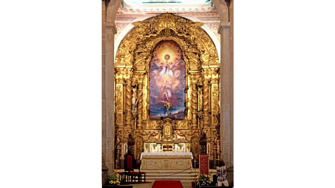Eglise St Ildefonse.3