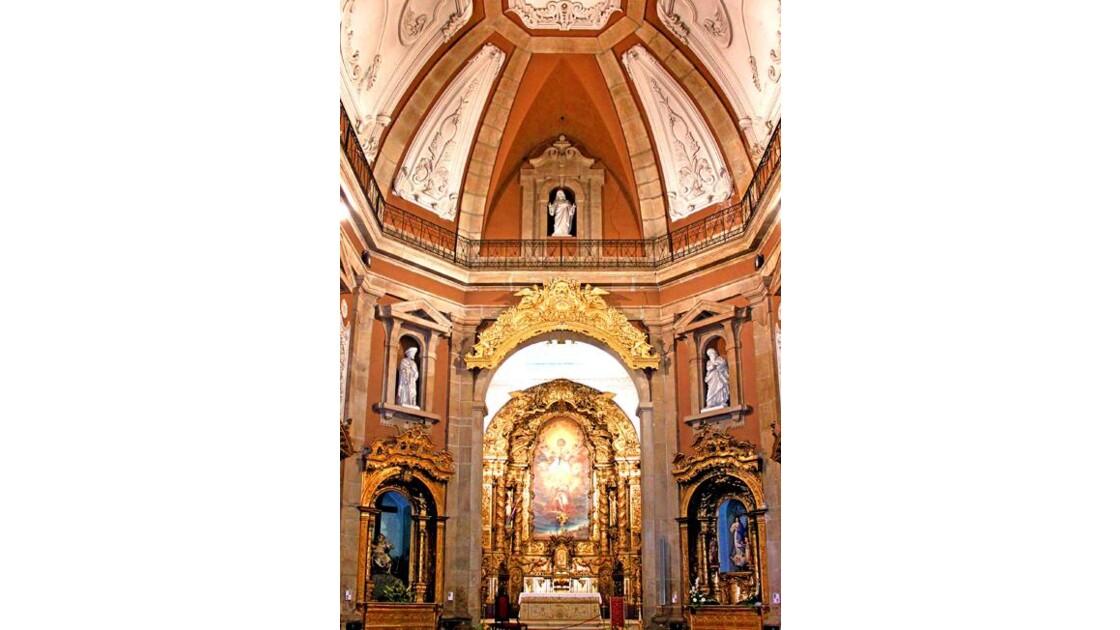 Eglise St Ildefonse.2