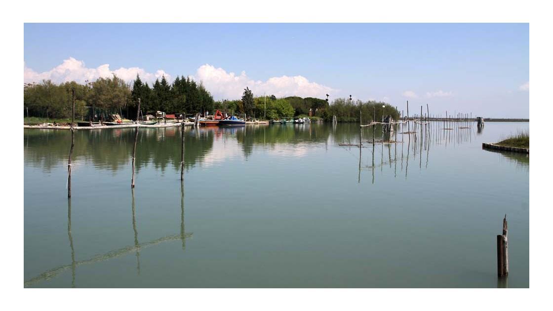 Torcello du 18 au 23 avril 2012 798
