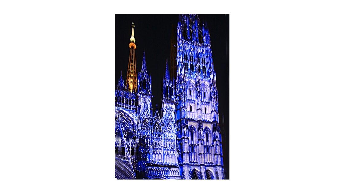 48_Cathédrale de couleurs