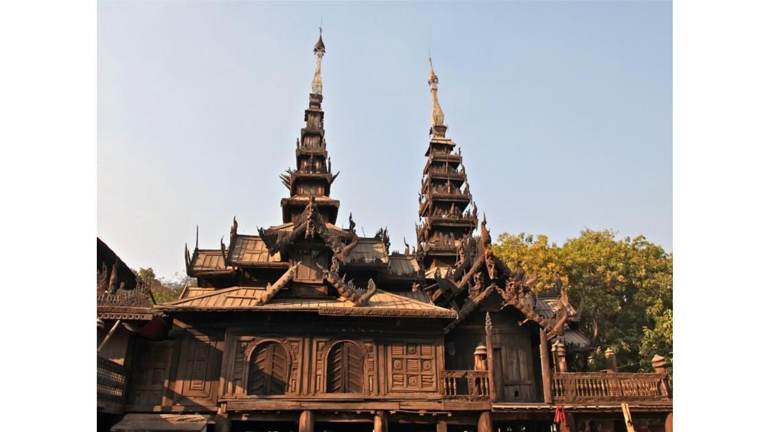 49-14 Bagan
