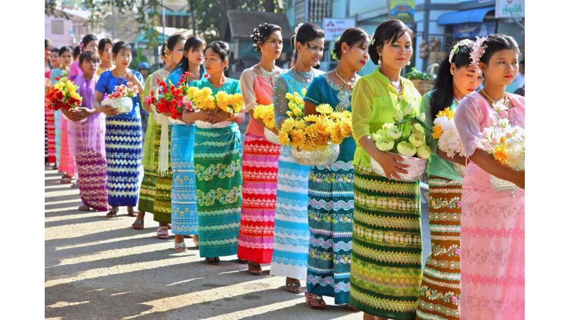 51-51 Bagan
