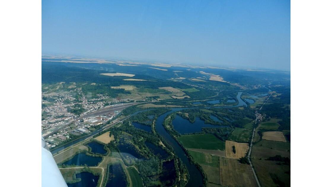 Vallée de la Meuse.JPG