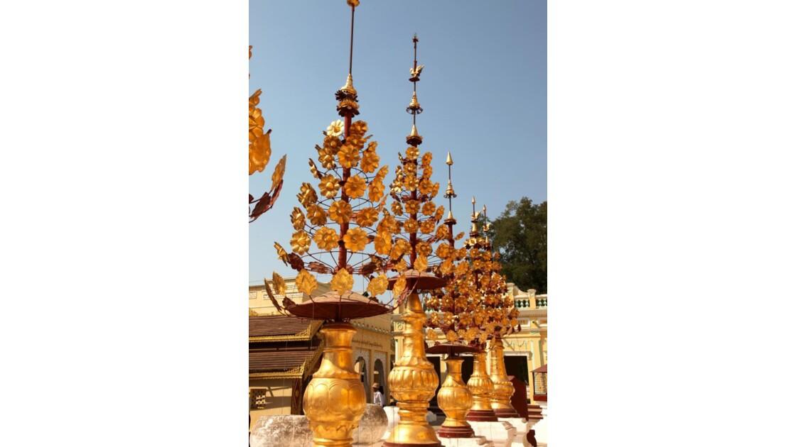 52-09 Bagan
