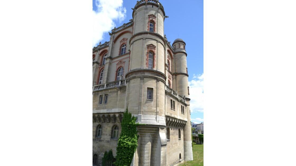 Château Musée des Antiquités 5.JPG