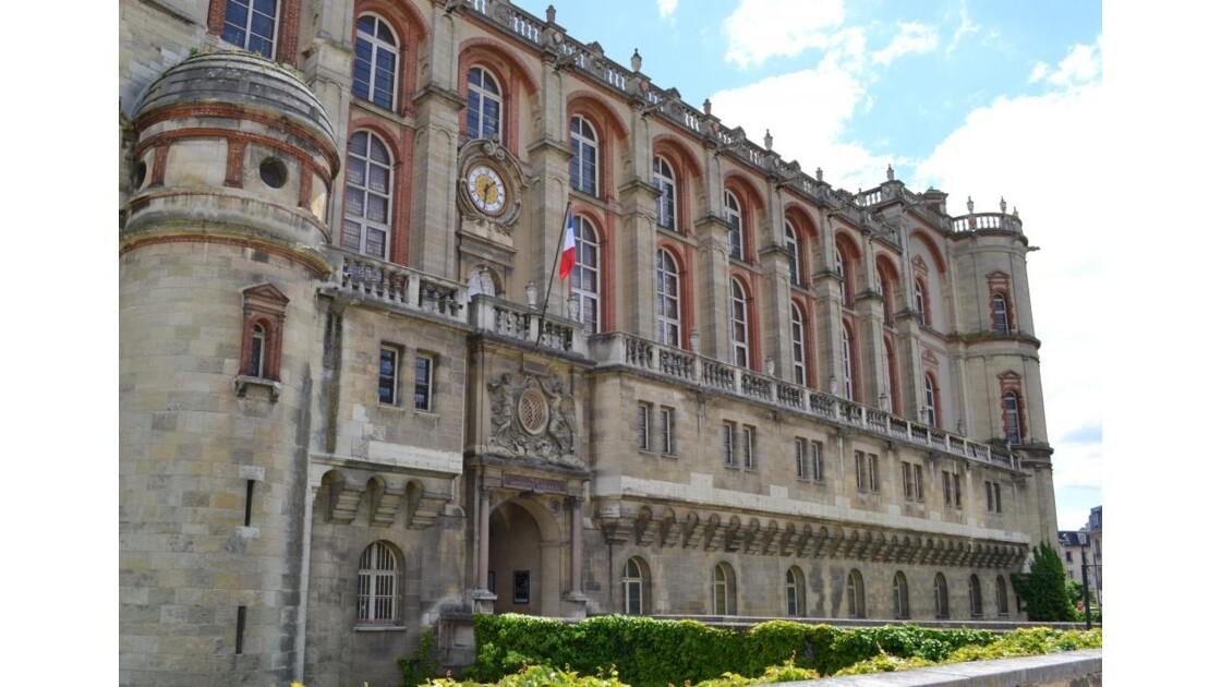 Château Musée des Antiquités 8.JPG