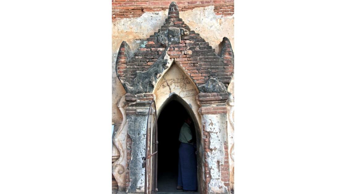 53-90 Bagan