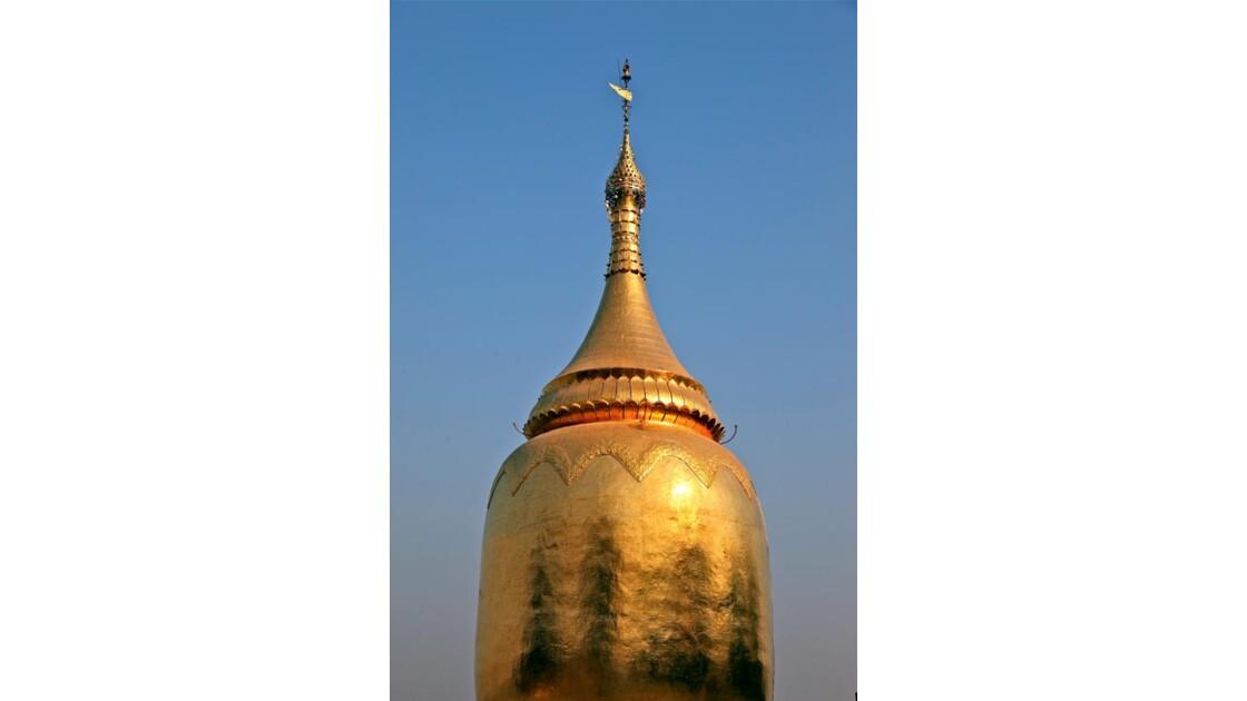 55-50 Bagan