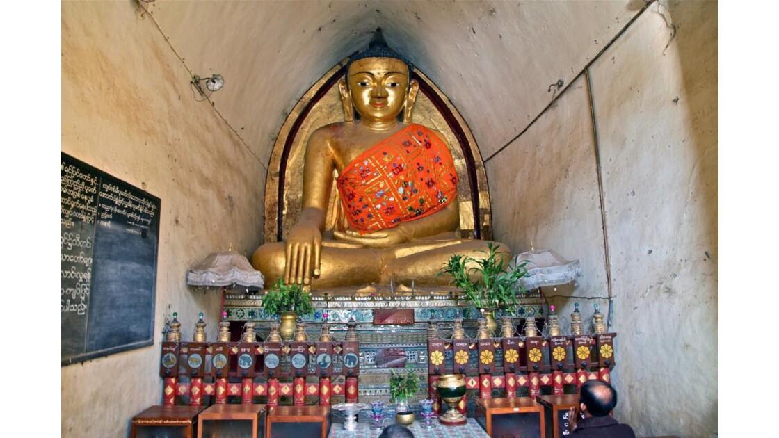 55-60 Bagan