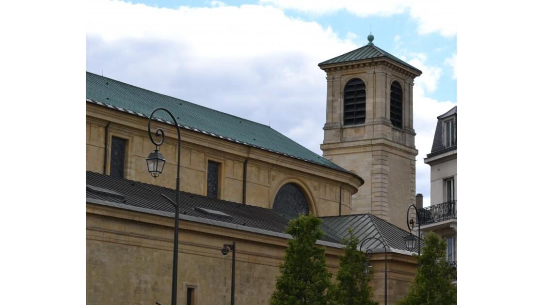 Eglise Saint Germain 1.JPG