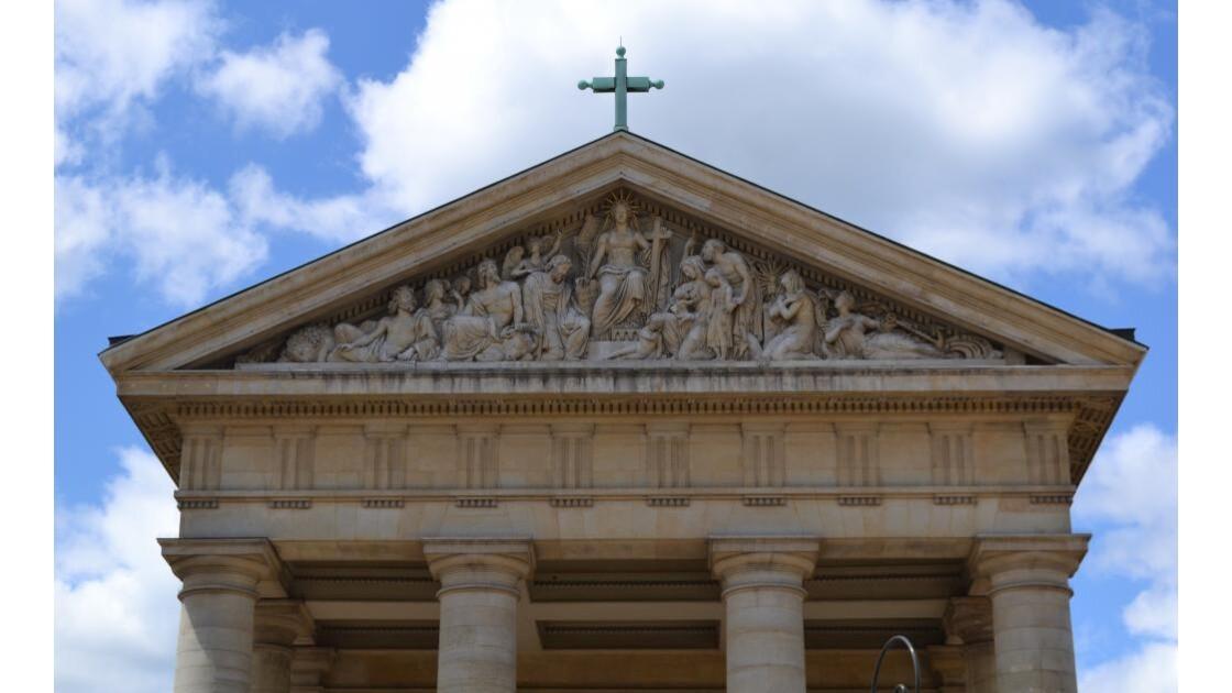 Eglise Saint Germain 2.JPG