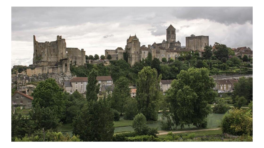 La cité Médiévale.jpg