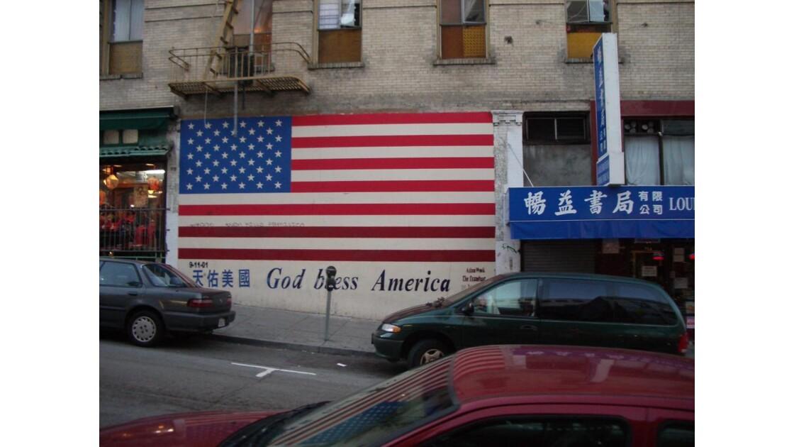 quartier_chinois_SF.jpg