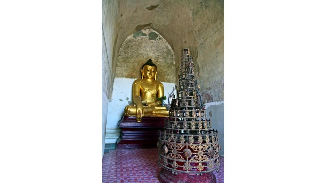 56-68 Bagan