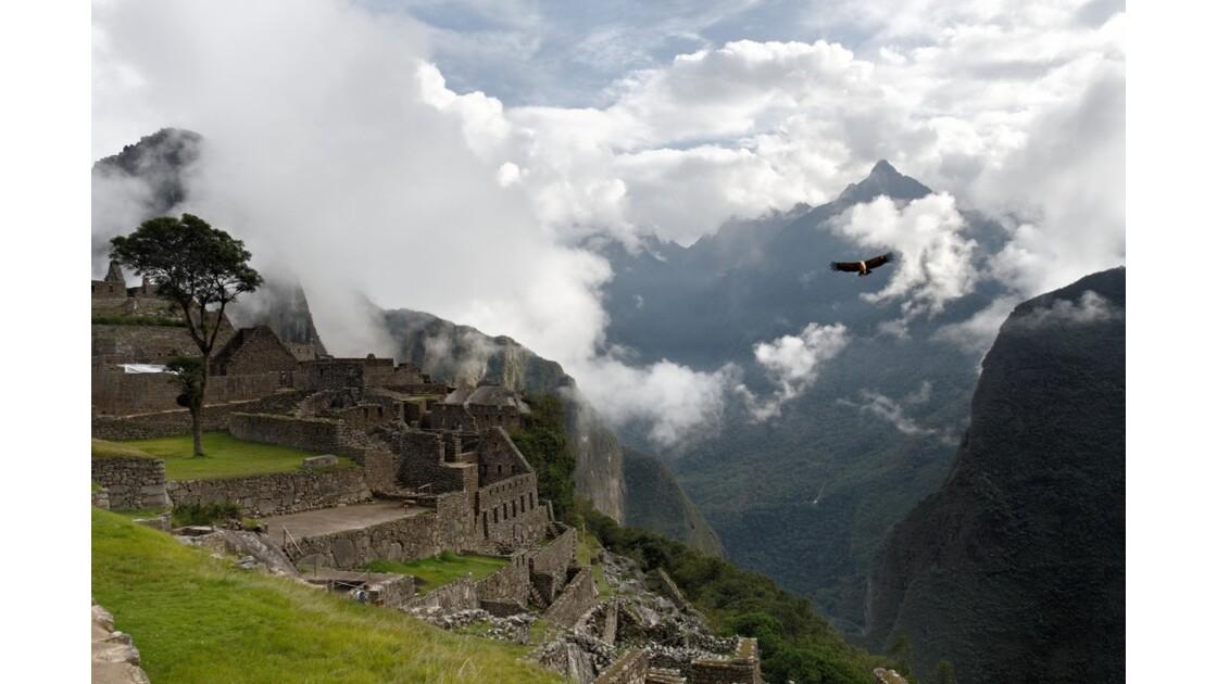 Machu_Picchu_1.jpg