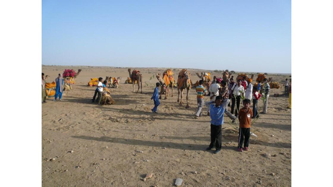 D_sert___Jaisalmer_001.JPG