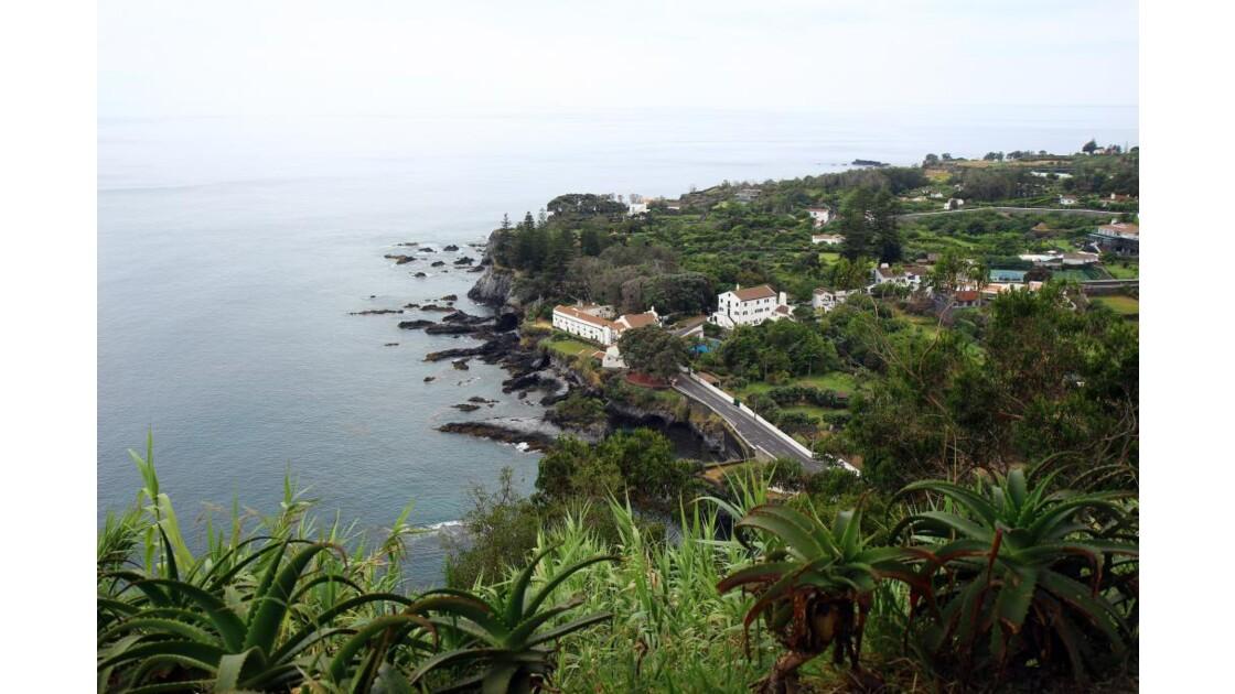 Açores São Miguel Caloura.JPG