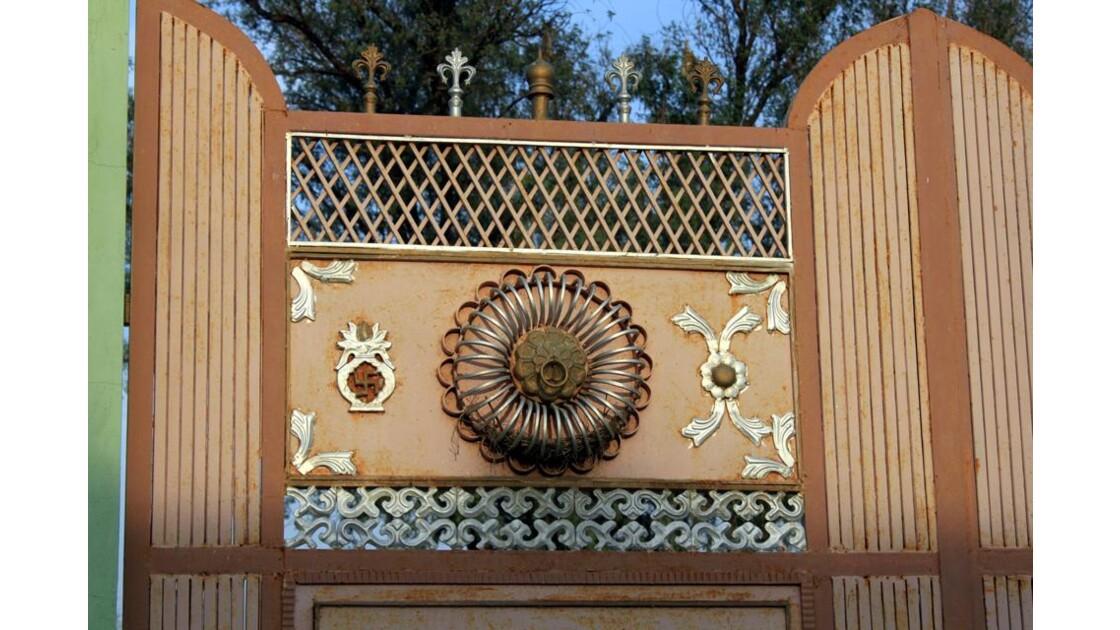 portail de havelli