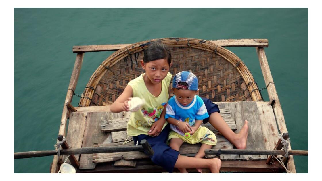 Vietnam_Halong Baie.JPG
