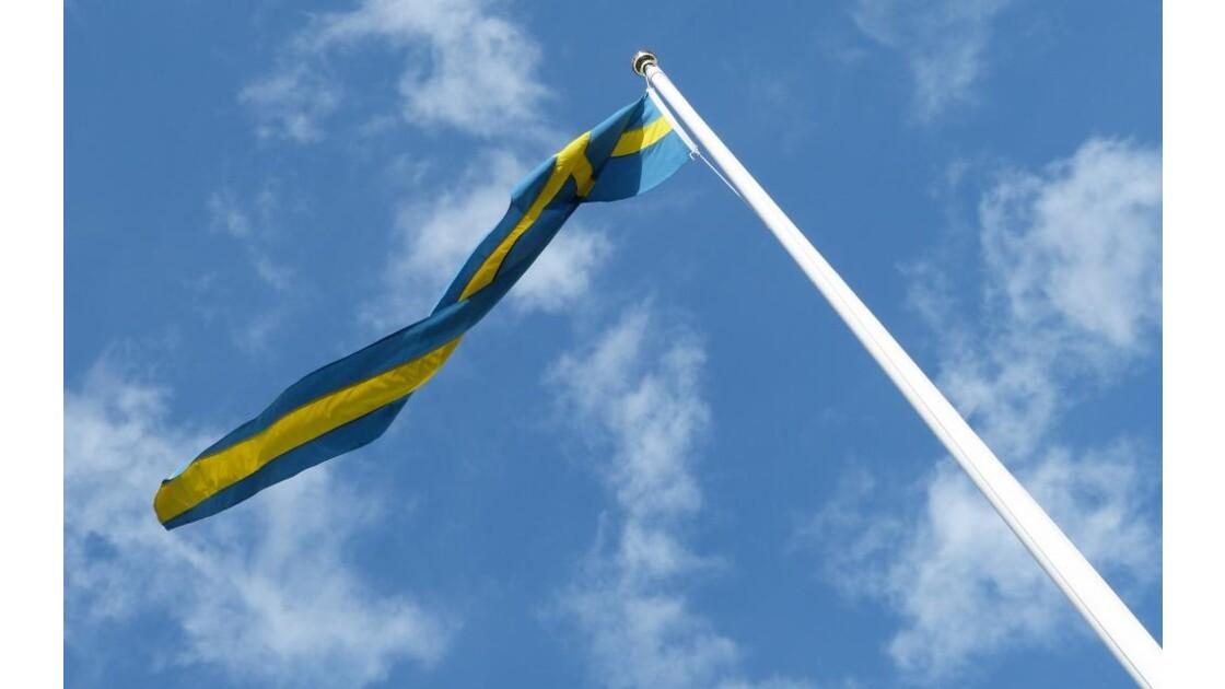 P1010514.JPG Les couleurs suédoises