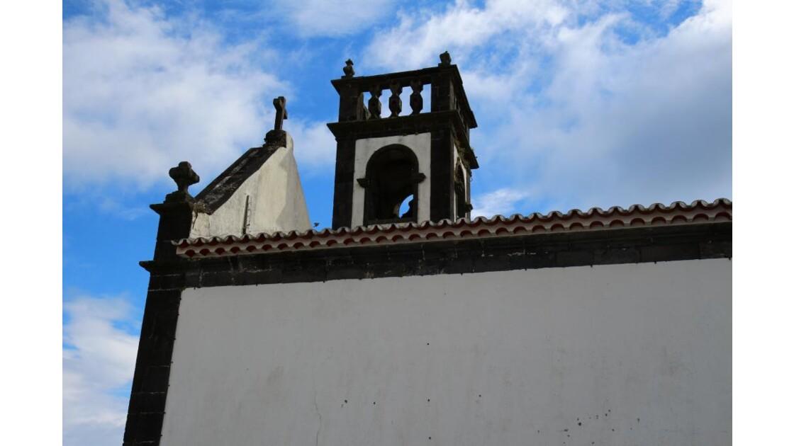 Açores Saõ Miguel Ribeira Funda (nord)
