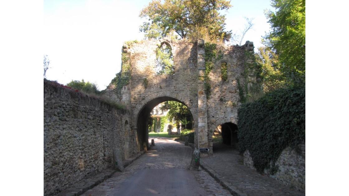 Vaux_de_Cernay