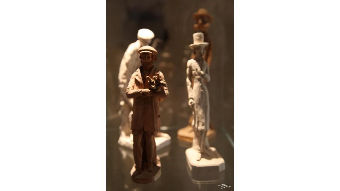 Musée de l'Ardenne