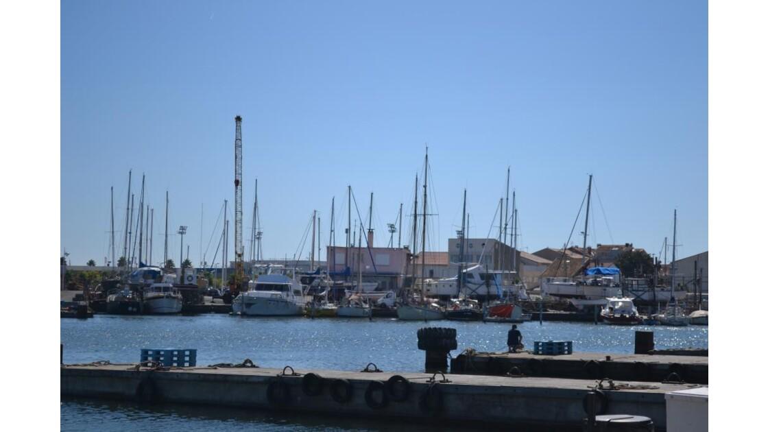 port de pêche 8.JPG