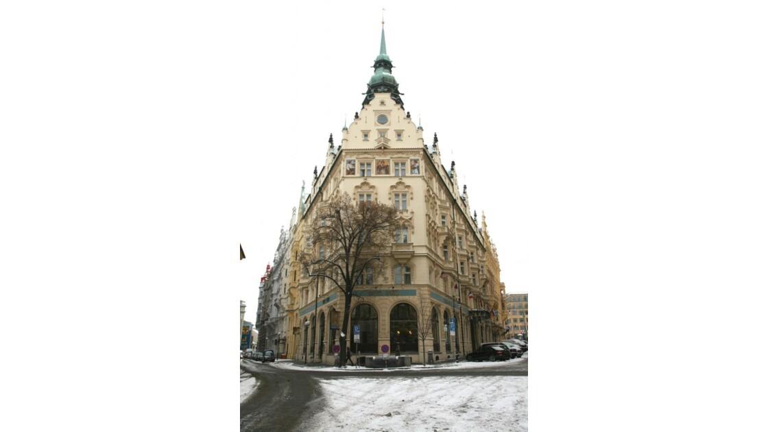 2012_Praha_0903.JPG