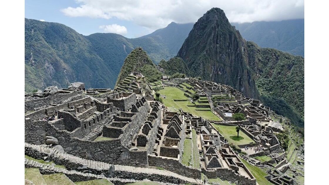 Machu_Picchu_5.jpg