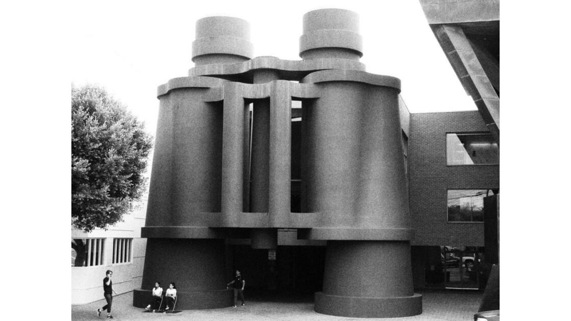Venice_Binoculars_Building__
