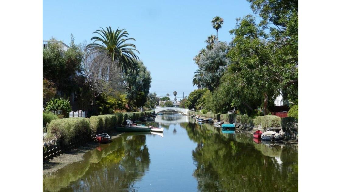 Venice_Canals