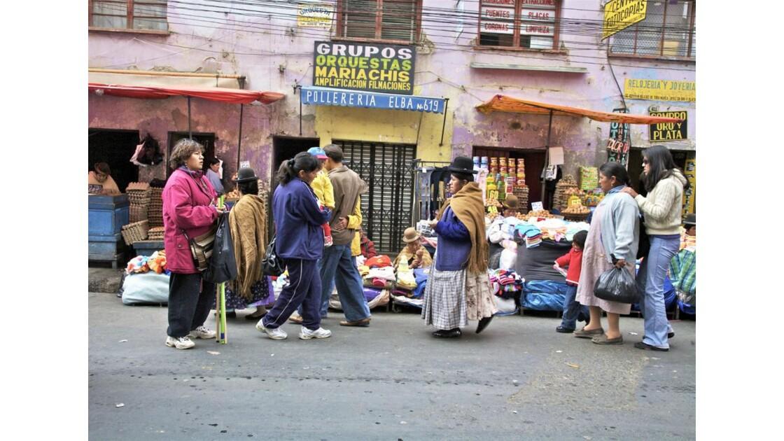 23-63 La Paz